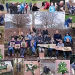 2015_1203_Schulgarten-72