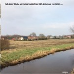 2016_0310_Schulwald