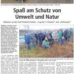2016_11_16-_spass-am-schutz-von-umwelt-und-natur
