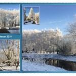 Schneelandschaft.pages