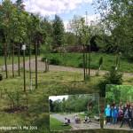 Schulgarten_2016_0519-72