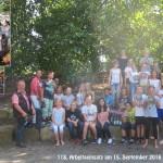 Schulgarten_2016_0915-72